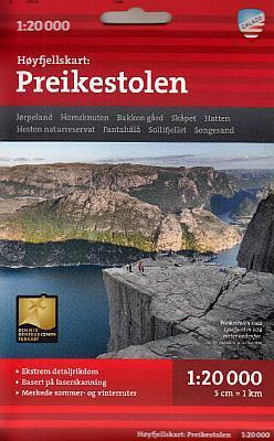 "Bild ""http://www.mapfox.de/9789188779632.jpg"""