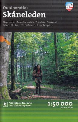 "Bild ""http://www.mapfox.de/9789188779823.jpg"""