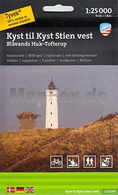 "Bild ""http://www.mapfox.de/9789188779885.jpg"""