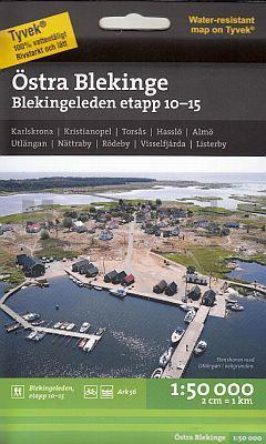 "Bild ""http://www.mapfox.de/9789188779908.jpg"""