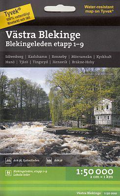 "Bild ""http://www.mapfox.de/9789188779915.jpg"""