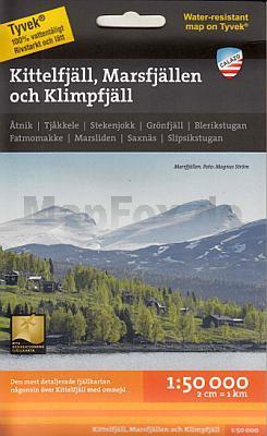 "Bild ""http://www.mapfox.de/9789188779977.jpg"""