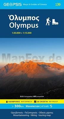 "Bild ""http://www.mapfox.de/9789198447927.jpg"""