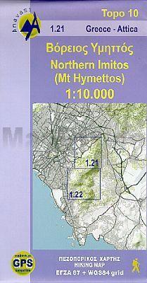 "Bild ""http://www.mapfox.de/9789608195127.jpg"""