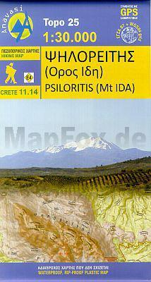"Bild ""http://www.mapfox.de/9789608195905.jpg"""