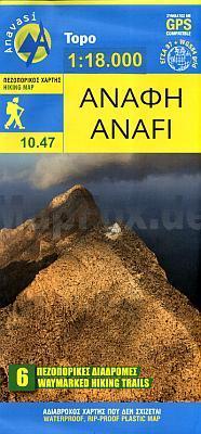 "Bild ""http://www.mapfox.de/9789609412650.jpg"""