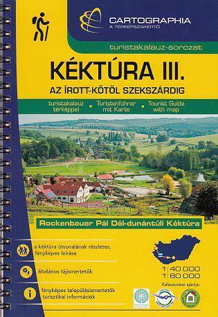 "Bild ""http://www.mapfox.de/9789633531341.jpg"""