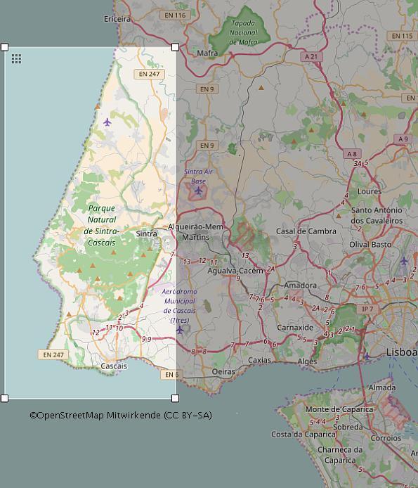 ProjektNord.de - Landkarten und Reiseliteratur :: Verlags ...