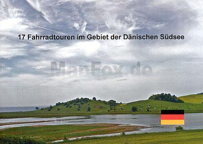 "Bild ""http://www.mapfox.de/AH_17DS.jpg"""