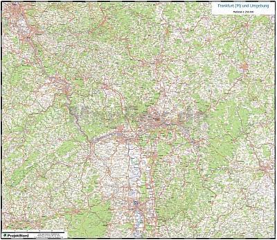 """Bild """"http://www.mapfox.de/BKG_B_FFM.jpg"""""""