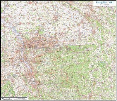 "Bild ""http://www.mapfox.de/BKG_B_K.jpg"""