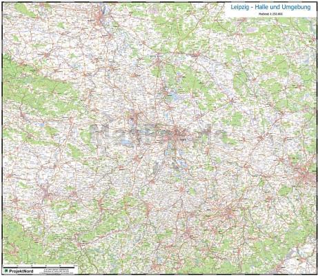 "Bild ""http://www.mapfox.de/BKG_LH_P.jpg"""