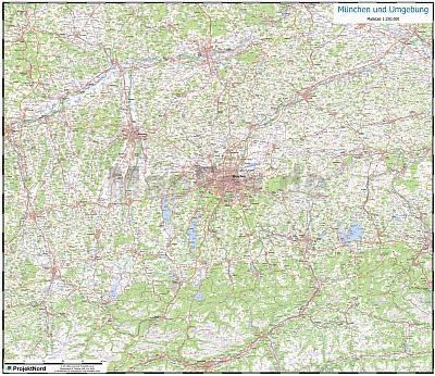 """Bild """"http://www.mapfox.de/BKG_M_P.jpg"""""""