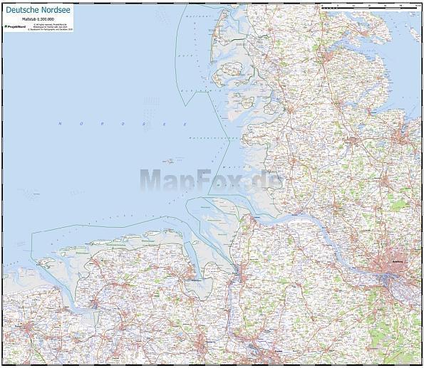 """Bild """"http://www.mapfox.de/BKG_NORDS.jpg"""""""