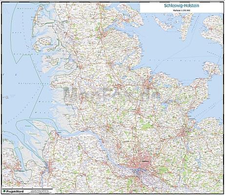 """Bild """"http://www.mapfox.de/BKG_SH_P.jpg"""""""