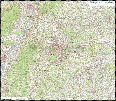 """Bild """"http://www.mapfox.de/BKG_S_P.jpg"""""""