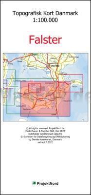 """Bild """"http://www.mapfox.de/DK100T_FAL.jpg"""""""