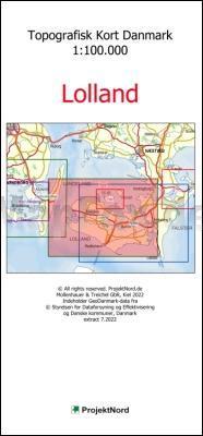 """Bild """"http://www.mapfox.de/DK100T_LOLL.jpg"""""""