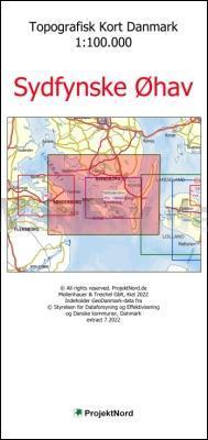 """Bild """"http://www.mapfox.de/DK100T_OHAV.jpg"""""""