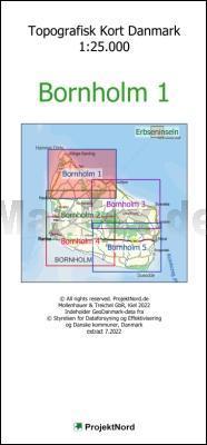 "Bild ""http://www.mapfox.de/DK25_BO1.jpg"""