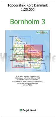 "Bild ""http://www.mapfox.de/DK25_BO3.jpg"""