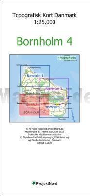 "Bild ""http://www.mapfox.de/DK25_BO4.jpg"""