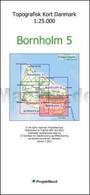 "Bild ""http://www.mapfox.de/DK25_BO5.jpg"""