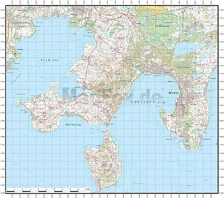 """Bild """"http://www.mapfox.de/DK50T_1000P.jpg"""""""