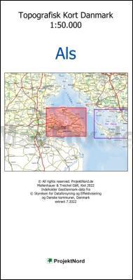 """Bild """"http://www.mapfox.de/DK50T_ALS.jpg"""""""