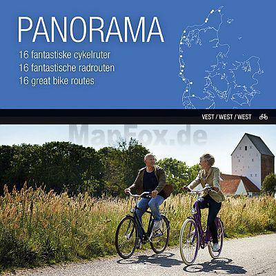"""Bild """"http://www.mapfox.de/DK_PAW.jpg"""""""
