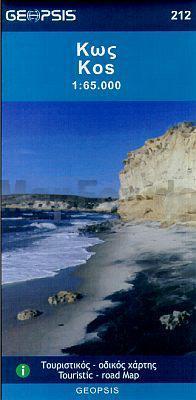 """Bild """"http://www.mapfox.de/GEOP_212.jpg"""""""