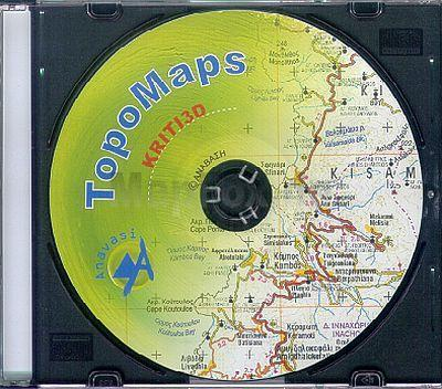"""Bild """"http://www.mapfox.de/GR_CD_KR.jpg"""""""