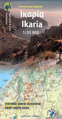 "Bild ""http://www.mapfox.de/GR_IKARIA.jpg"""