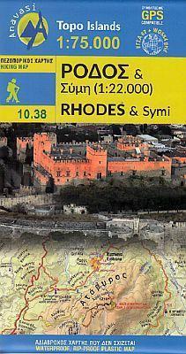 "Bild ""http://www.mapfox.de/GR_RHODOS.jpg"""