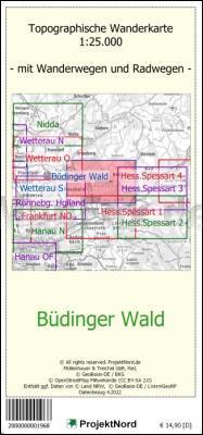 """Bild """"http://www.mapfox.de/HES25T_BUEW.jpg"""""""