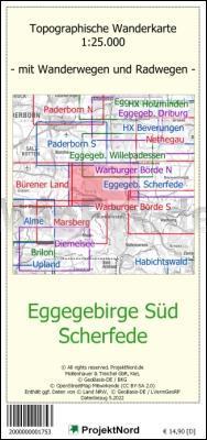 "Bild ""http://www.mapfox.de/HES25T_EGS.jpg"""