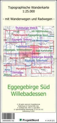 "Bild ""http://www.mapfox.de/HES25T_EGW.jpg"""