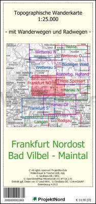 """Bild """"http://www.mapfox.de/HES25T_FFMNO.jpg"""""""