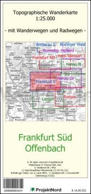 "Bild ""http://www.mapfox.de/HES25T_FFMS.jpg"""
