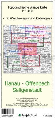 "Bild ""http://www.mapfox.de/HES25T_HANOF.jpg"""