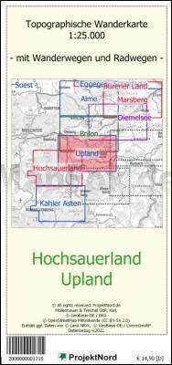 "Bild ""http://www.mapfox.de/HES25T_HSLU.jpg"""