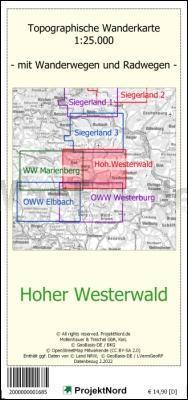"Bild ""http://www.mapfox.de/HES25T_HWW.jpg"""