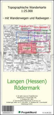 """Bild """"http://www.mapfox.de/HES25T_LANR.jpg"""""""