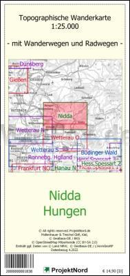 "Bild ""http://www.mapfox.de/HES25T_NIDD.jpg"""
