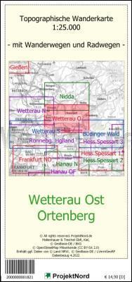 "Bild ""http://www.mapfox.de/HES25T_ORTENB.jpg"""