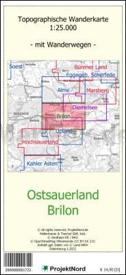 """Bild """"http://www.mapfox.de/HES25T_OSLB.jpg"""""""