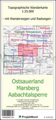 "Bild ""http://www.mapfox.de/HES25T_OSM.jpg"""