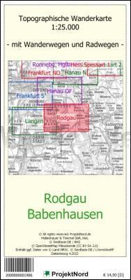 "Bild ""http://www.mapfox.de/HES25T_RODGB.jpg"""