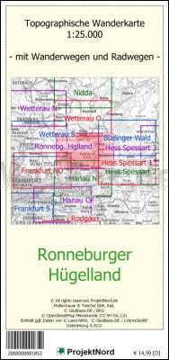 """Bild """"http://www.mapfox.de/HES25T_RONNHL.jpg"""""""