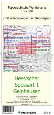"Bild ""http://www.mapfox.de/HES25T_SPES1.jpg"""